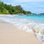strand · zomer · Thailand · mooie · natuur · Blauw - stockfoto © Yongkiet