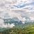 natuurlijke · landschap · mooie · rivier - stockfoto © Yongkiet