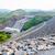 poder · montanha · energia · planta · parque · concreto - foto stock © Yongkiet
