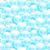 sem · costura · bolha · de · sabão · sabão · água · textura · fundo - foto stock © yopixart