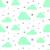 menina · estrelas · branco · estudante · fundo · verde - foto stock © yopixart
