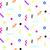 linha · sem · costura · vetor · padrão · geométrico - foto stock © yopixart