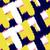 sem · costura · geométrico · étnico · tricotado · padrão · azul - foto stock © yopixart