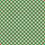 tovaglia · senza · soluzione · di · continuità · vettore · sfondo · mobili · tessuto - foto d'archivio © yopixart