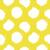 sarı · kumaş · doku · görmek · fayans - stok fotoğraf © yopixart