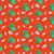 pinecone seamless vector pattern stock photo © yopixart