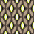 ikat ogee rhombs vector seamless pattern stock photo © yopixart