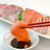 свежие · сашими · фотография · Японский · традиционный · блюд - Сток-фото © YUGOKYOGO