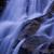 waterfall stock photo © yuliang11