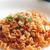 spaghetti · salsa · di · pomodoro · forcella · alimentare · carne - foto d'archivio © yuliang11