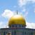 koepel · rock · Jeruzalem · Israël · stad · geschiedenis - stockfoto © yuliang11