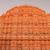 szél · palota · építkezés · festmény · Ázsia · ősi - stock fotó © yuliang11