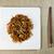Kína · finom · étel · kínai · konyha · bab - stock fotó © yuliang11