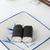 sushis · plaque · poissons · santé - photo stock © yuliang11