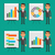 infografika · üzletember · diagram · eps · 10 · formátum - stock fotó © yuriytsirkunov