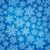 seamless pattern with new years snowflakes stock photo © yurkaimmortal