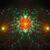 kleurrijk · psychedelic · abstract · ontwerp · kunst · regenboog - stockfoto © yurkina