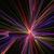 fractal abstract background illustration line movement on highwa stock photo © yurkina