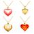 tiare · mariage · rose · précieux · pierres · illustration - photo stock © yurkina