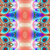 colorido · fractal · naturalismo · fenómeno · matemático · conjunto - foto stock © yurkina