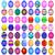 paskalya · yumurtası · dizayn · yumurta · web · din - stok fotoğraf © yurkina