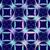 実例 · 抽象的な · フラクタル · 幾何学的な · パターン · 光 - ストックフォト © yurkina