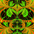 renkli · fraktal · doku · artistik · elemanları · soyut - stok fotoğraf © yurkina