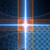 blu · techno · modello · illustrazione · design · sfondo - foto d'archivio © yurkina