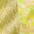 ilustração · fractal · floral · padrão · abstrato · projeto - foto stock © yurkina