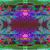 красочный · магия · искусства · элемент · аннотация · волны - Сток-фото © yurkina