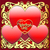 amour · lettre · coeurs · vecteur · image · heureux - photo stock © yurkina