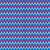 sem · costura · geométrico · étnico · tricotado · padrão · azul - foto stock © yurkina