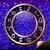 céu · noturno · constelação · ilustração · tradicional · assinar · esfera - foto stock © yurkina