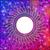 színes · szivárvány · neon · buli · vektor · absztrakt - stock fotó © yurkina