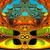 fractal · spiraal · abstract · ontwerp - stockfoto © yurkina