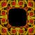 abstract · fractal · computer · gegenereerde · licht - stockfoto © yurkina