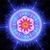 abstrato · floral · fractal · computador · gerado · luz - foto stock © yurkina