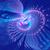fractal · illustratie · abstract · tech · spiraal · business - stockfoto © yurkina