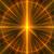 fractal · illustratie · patroon · fabelachtig · nacht - stockfoto © yurkina