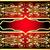 ゴールドの質感 · リボン · パターン · テクスチャ · 抽象的な · 背景 - ストックフォト © yurkina