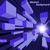 куб · взрыв · объект · аннотация · технологий · фон - Сток-фото © yurkina
