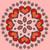 飾り · 真珠 · 実例 · テクスチャ · 背景 - ストックフォト © yurkina