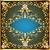 ouro · padrão · ilustração · pérola · projeto · arte - foto stock © yurkina