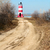 lighthouse stock photo © zastavkin