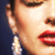 gezicht · make · mooie · jonge · vrouw - stockfoto © zastavkin
