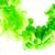 colore · pigmento · nube · verde · nero · luce - foto d'archivio © zdenkam
