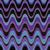 soyut · vektör · mavi · mor · dalgalı · hatları - stok fotoğraf © zebra-finch