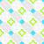 hullámos · vonalak · kék · zöld · végtelenített · absztrakt - stock fotó © Zebra-Finch