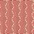 rétro · rayé · zigzag · vintage · simple - photo stock © zebra-finch