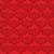 red swirly heart grid stock photo © zebra-finch